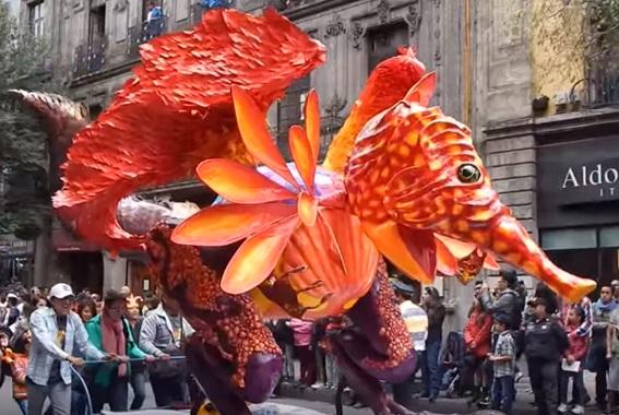 desfile-alebrijes-2016