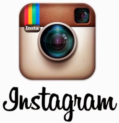 instagram amo alebrijes