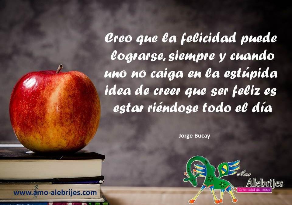 Frases celebres-Jorge Bucay-4