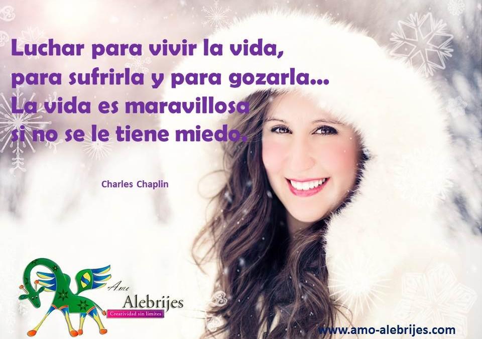 Frases celebres-Charles Chaplin-4