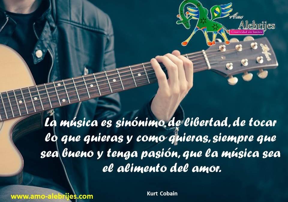 Frases celebres-Kurt Cobain-3