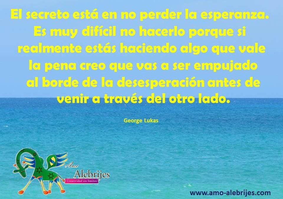 Frases celebres-George Lukas-3