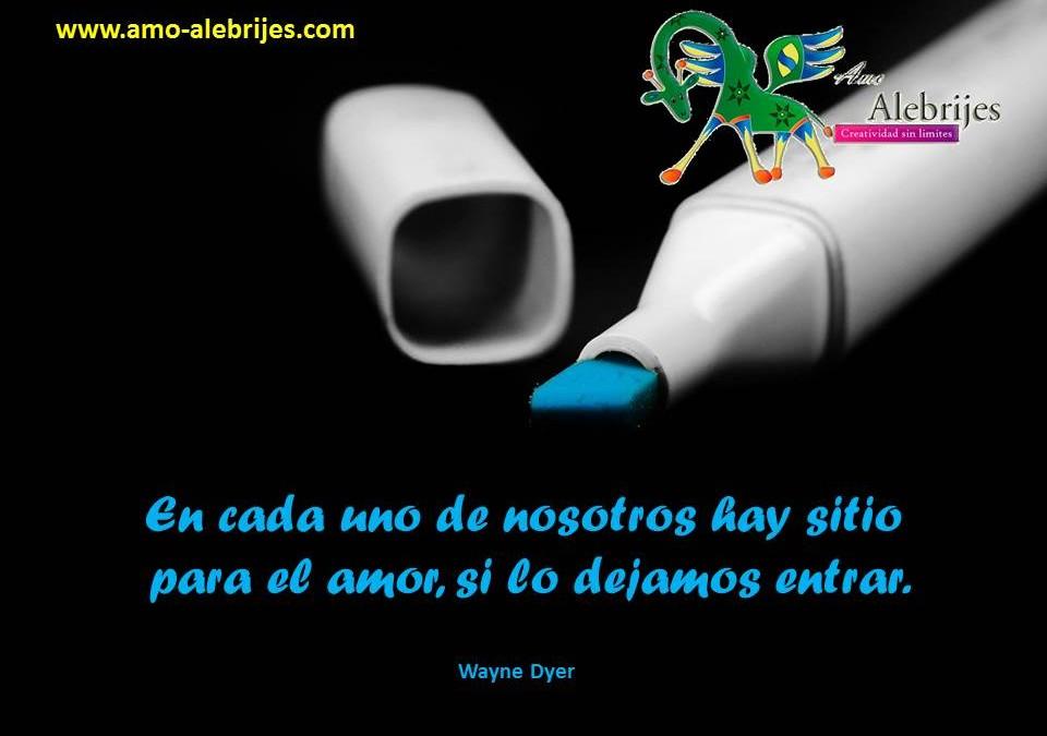 Frases celebres-Wayne Dyer-5