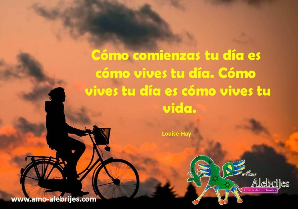 Frases celebres-Louise Hay -5