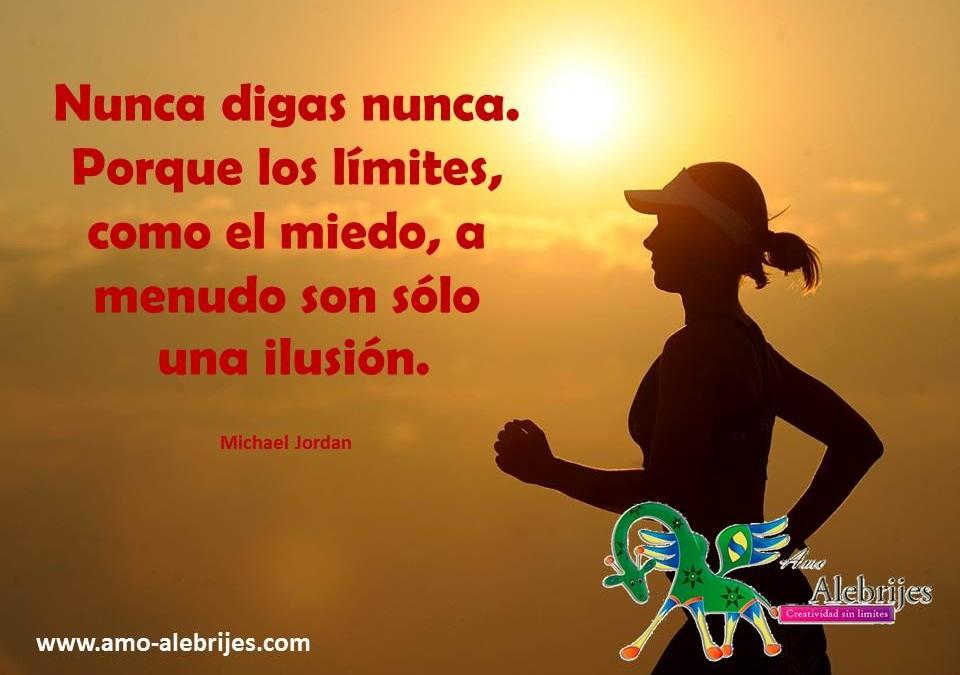 Frases celebres-Michael Jordan-5