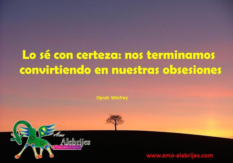Frases celebres-Oprah Winfrey-5