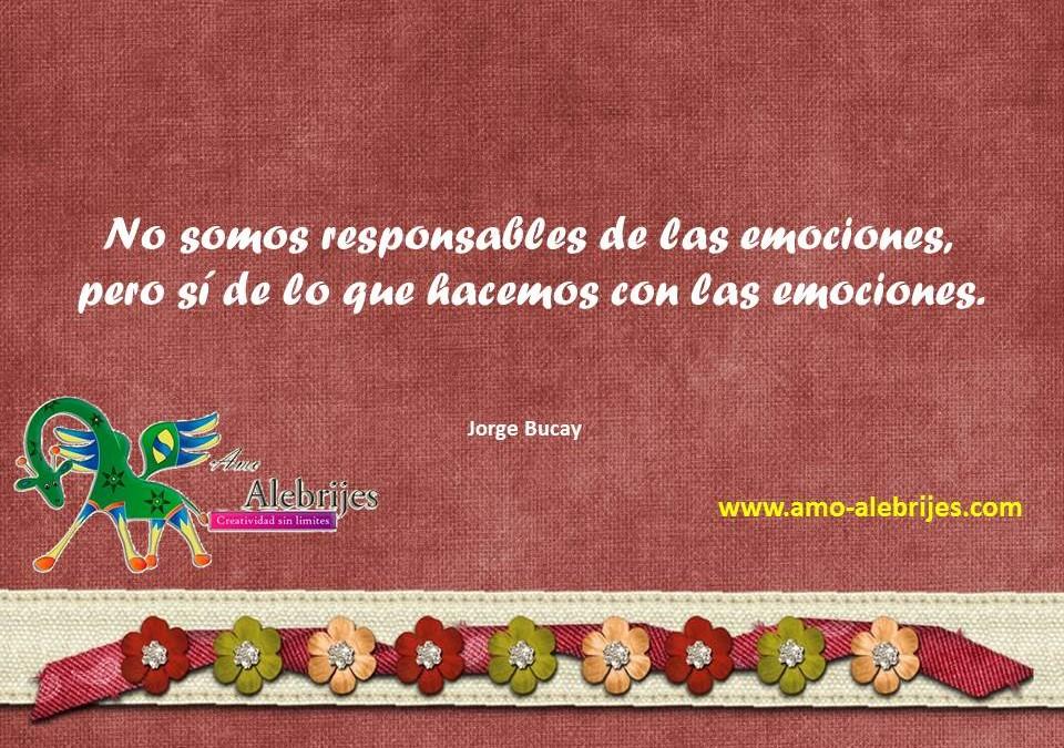 Frases celebres-Jorge Bucay-6