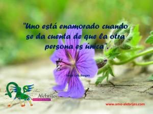 Frases celebres Jorge Luis Borges 1