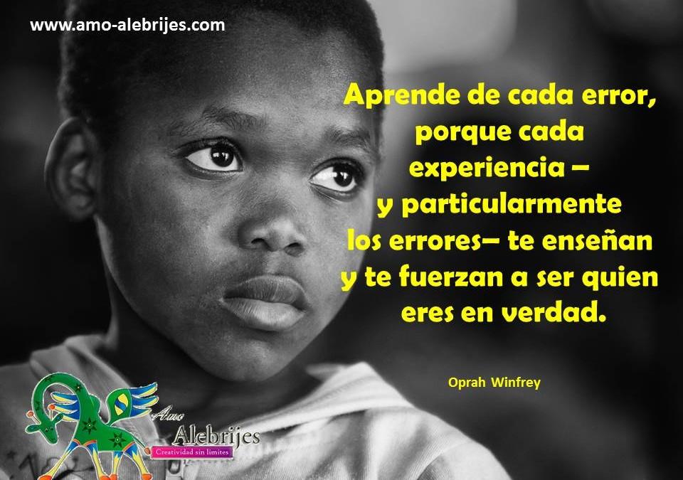 Frases celebres-Oprah Winfrey-6