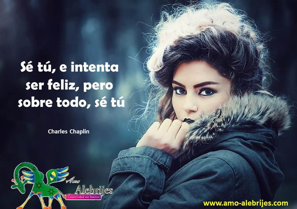 Frases celebres-Charles Chaplin-6