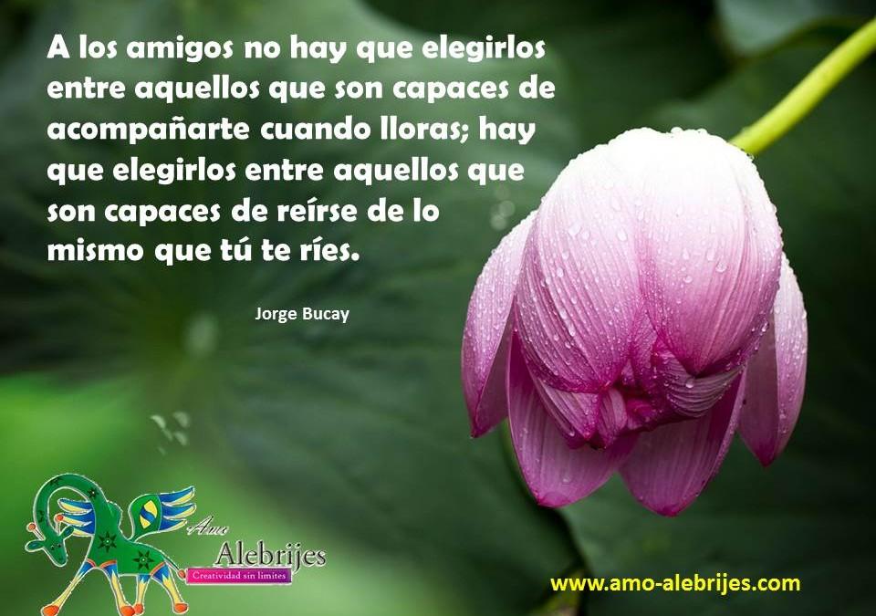 Frases celebres-Jorge Bucay-7