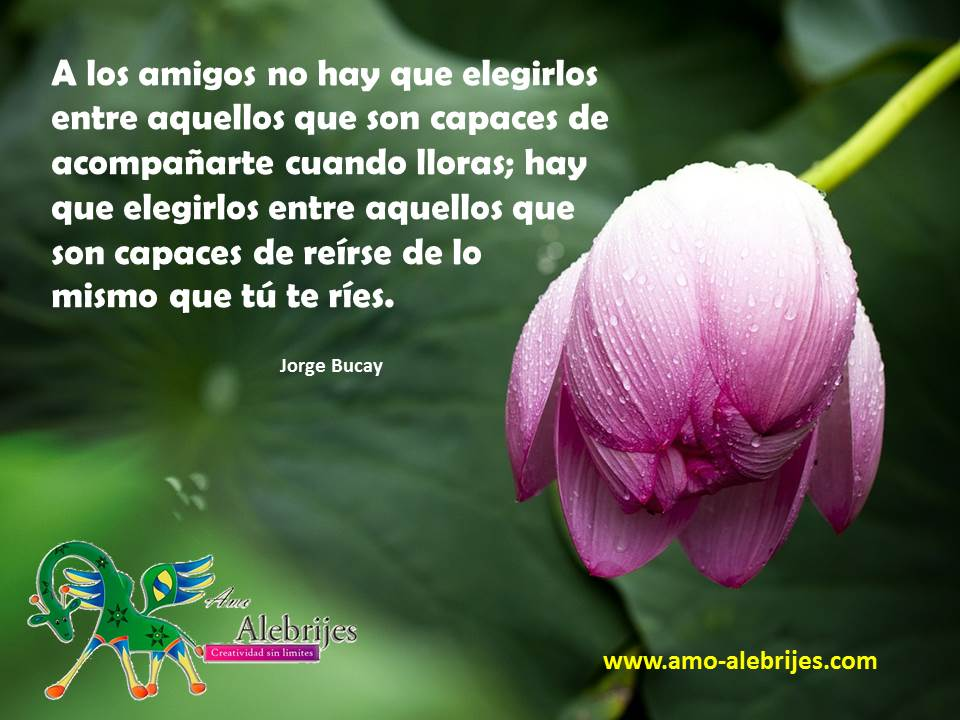 Frases celebres-Jorge Bucay-3