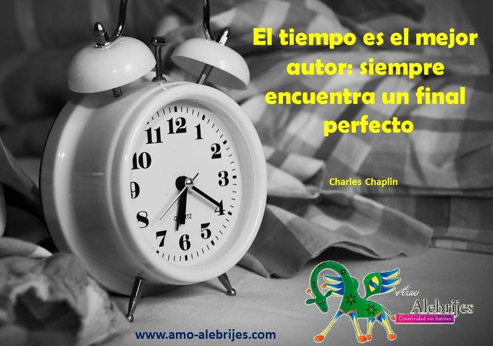 Frases celebres-Charles Chaplin-7