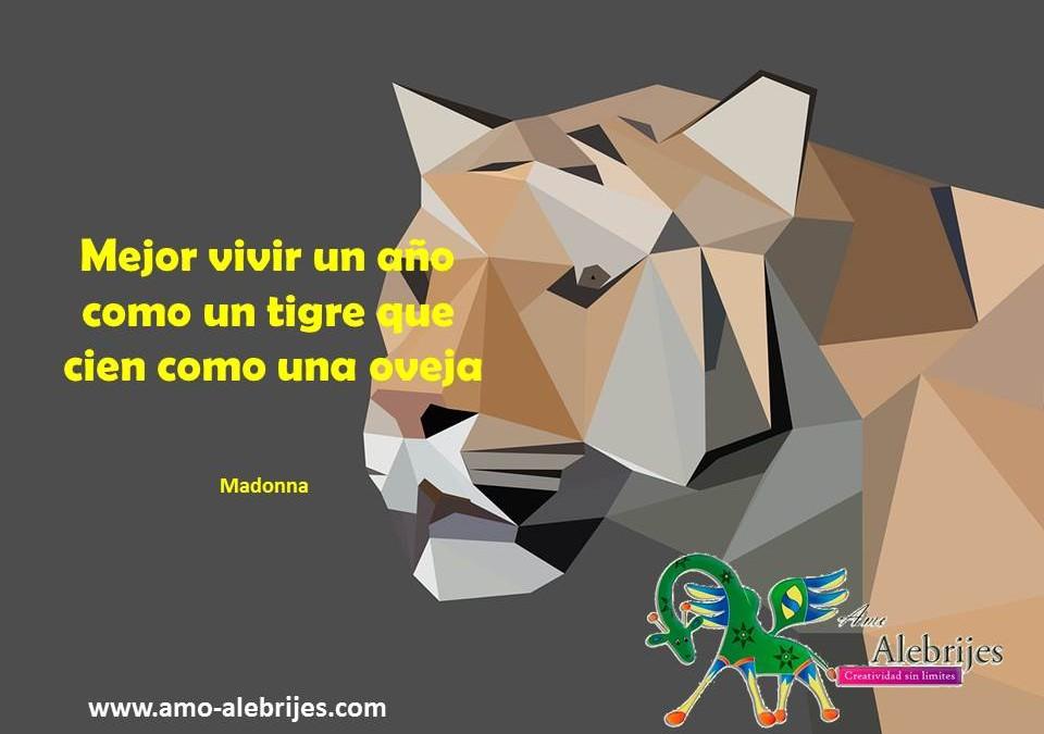 Frases celebres-Madonna-6