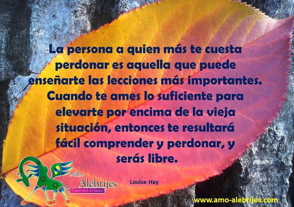 Frases celebres-Louise Hay -8