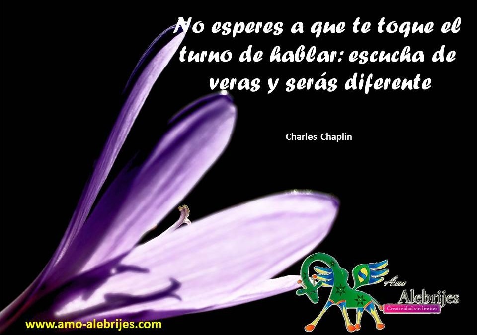 Frases celebres-Charles Chaplin-8