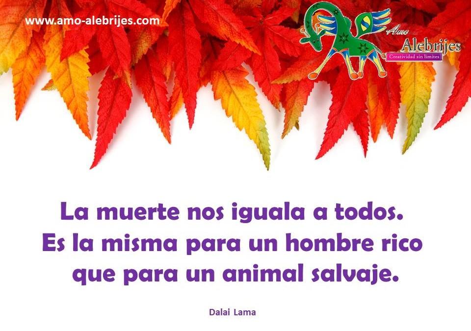 Frases celebres-Dalai Lama-9