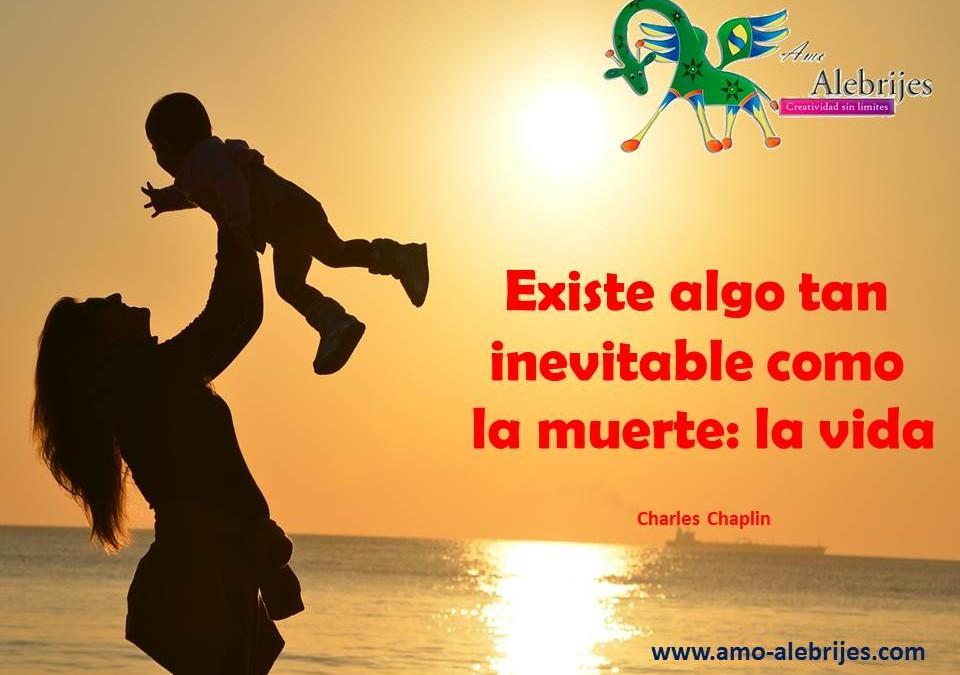 Frases celebres-Charles Chaplin-9