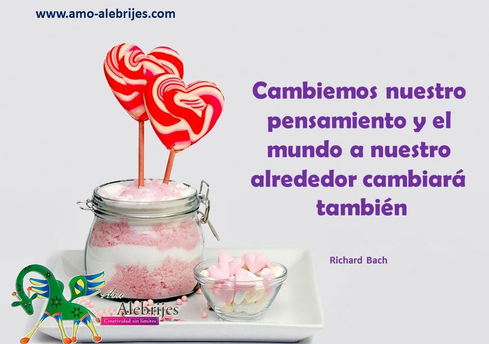 Frases celebres-Richard Bach-9