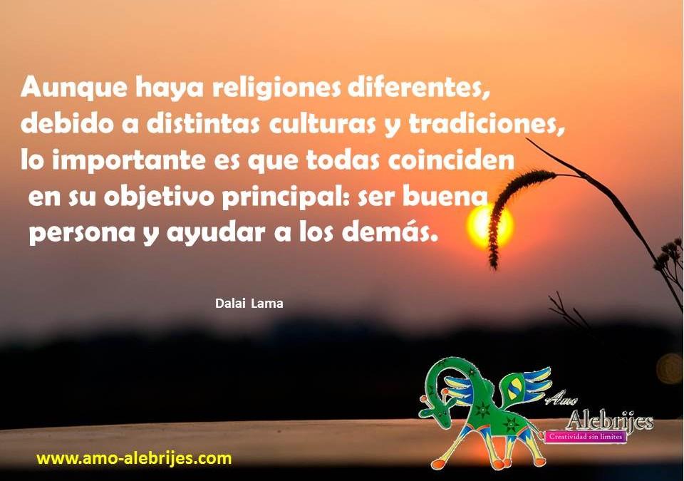 Frases celebres-Dalai Lama-10