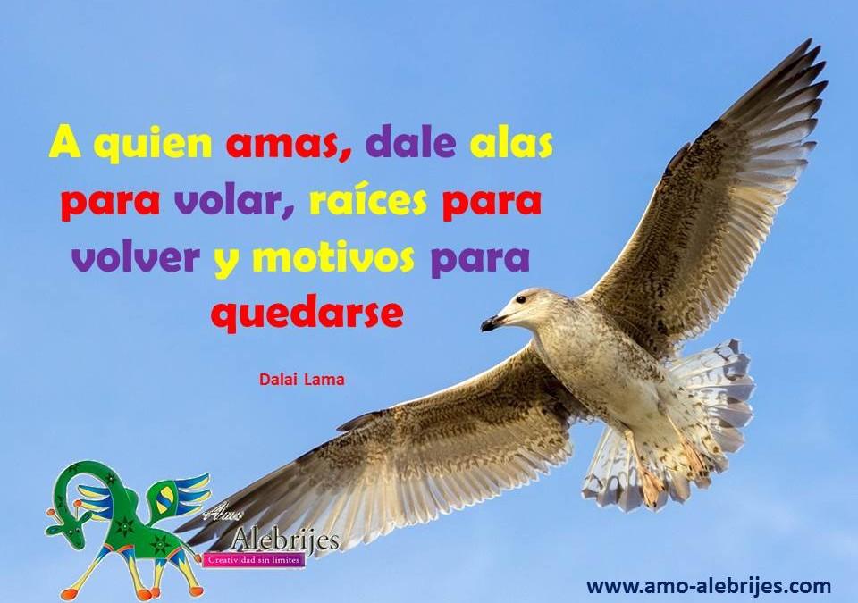 Frases celebres-Dalai Lama-11