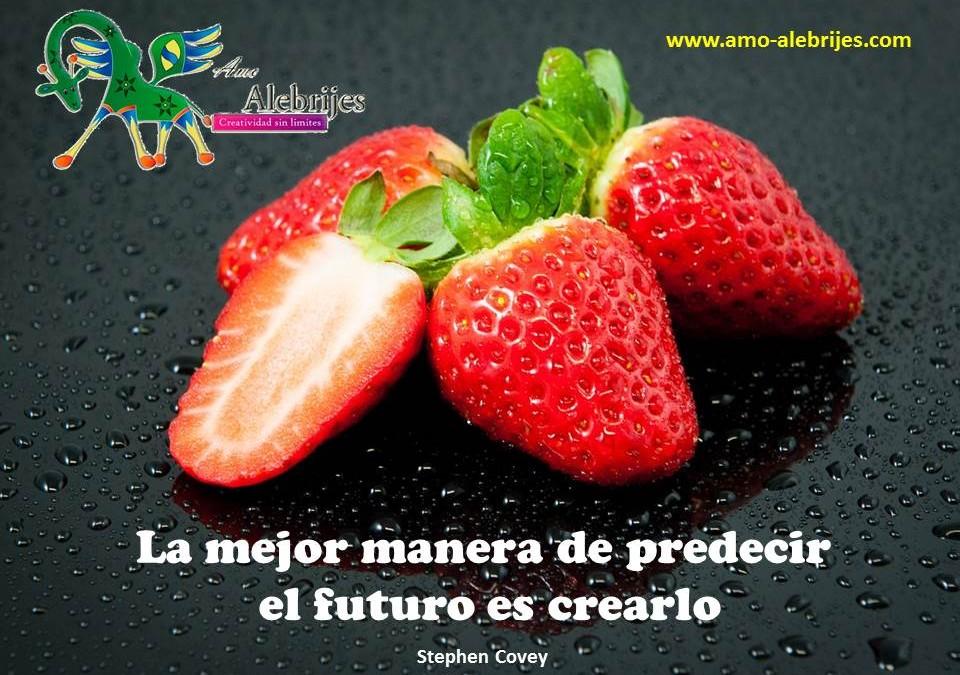 Frases celebres-Stephen Covey-1