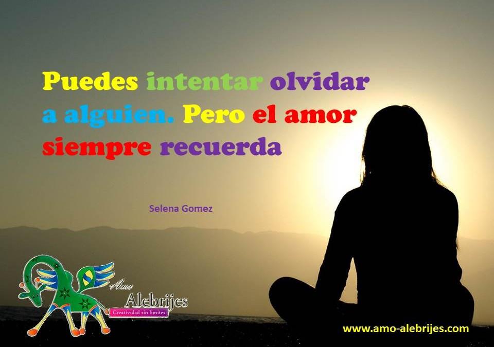 Frases celebres-Selena Gomez-1