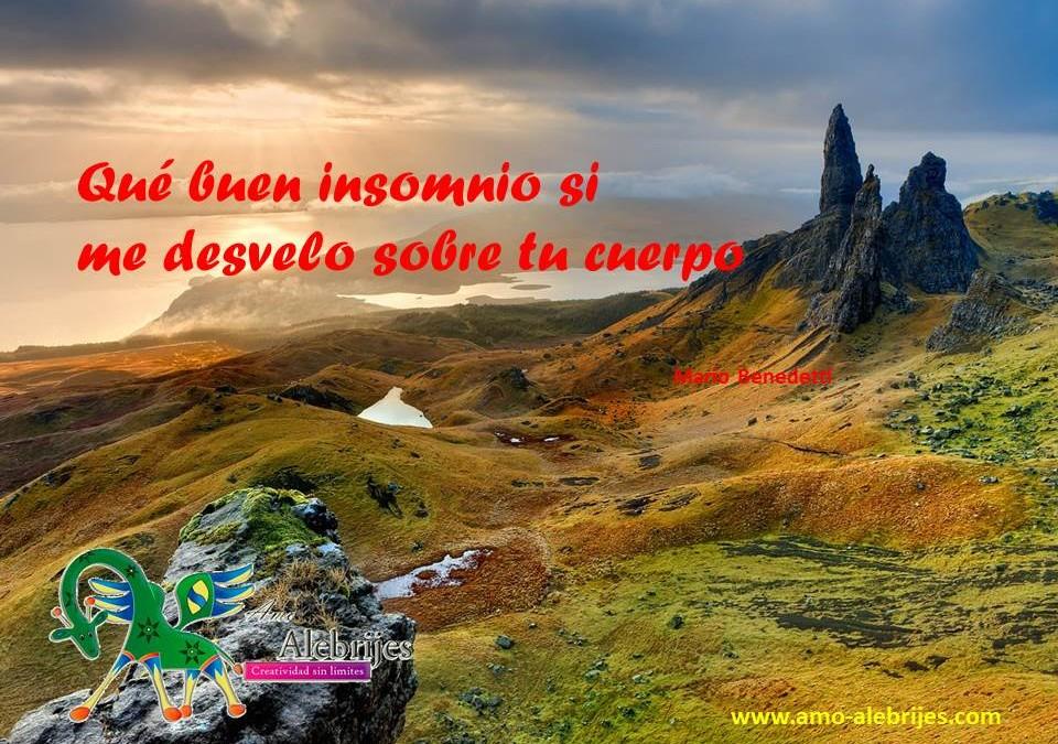 Frases celebres-Mario Benedetti-2