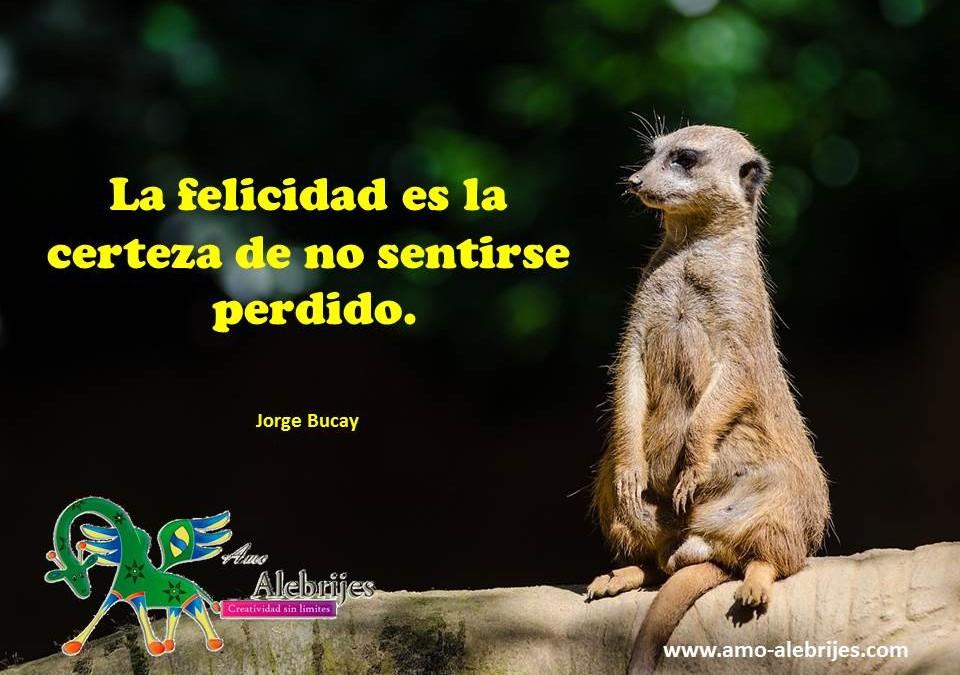 Frases celebres-Jorge Bucay-2