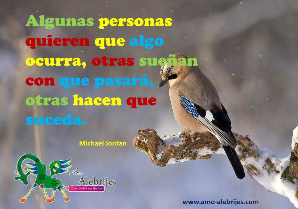 Frases celebres-Michael Jordan-2
