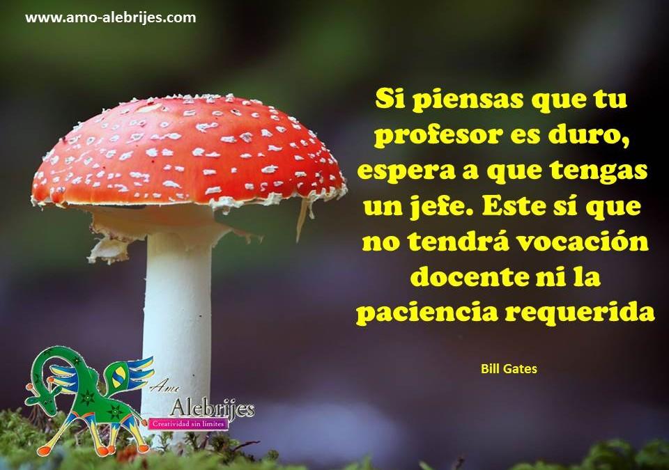 Frases celebres-Bill Gates-2