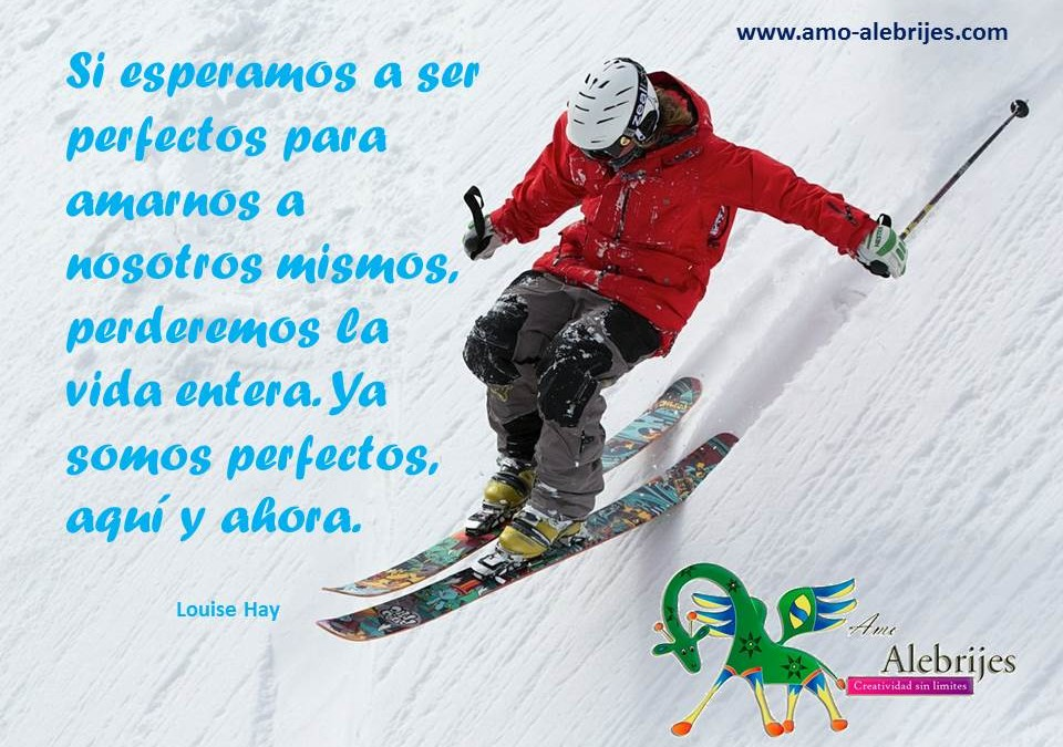 Frases celebres-Louise Hay -3