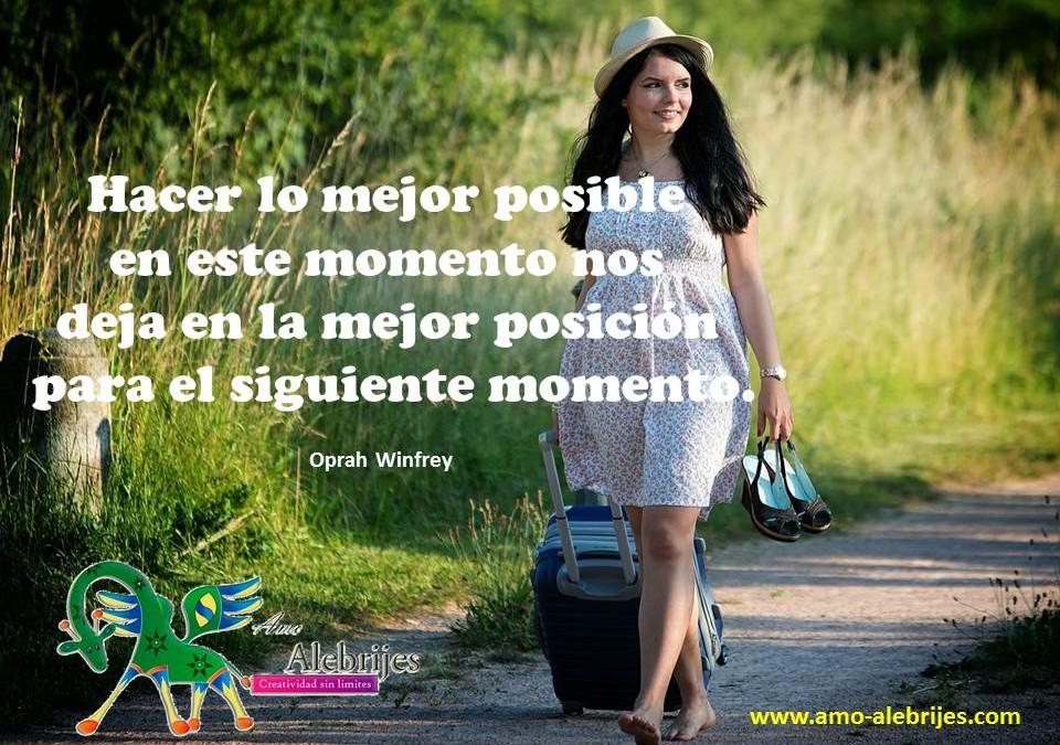 Frases celebres-Oprah Winfrey-3