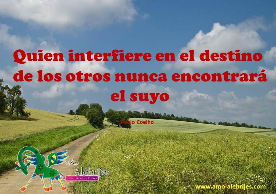 Frases celebres-Paolo Coelho-3