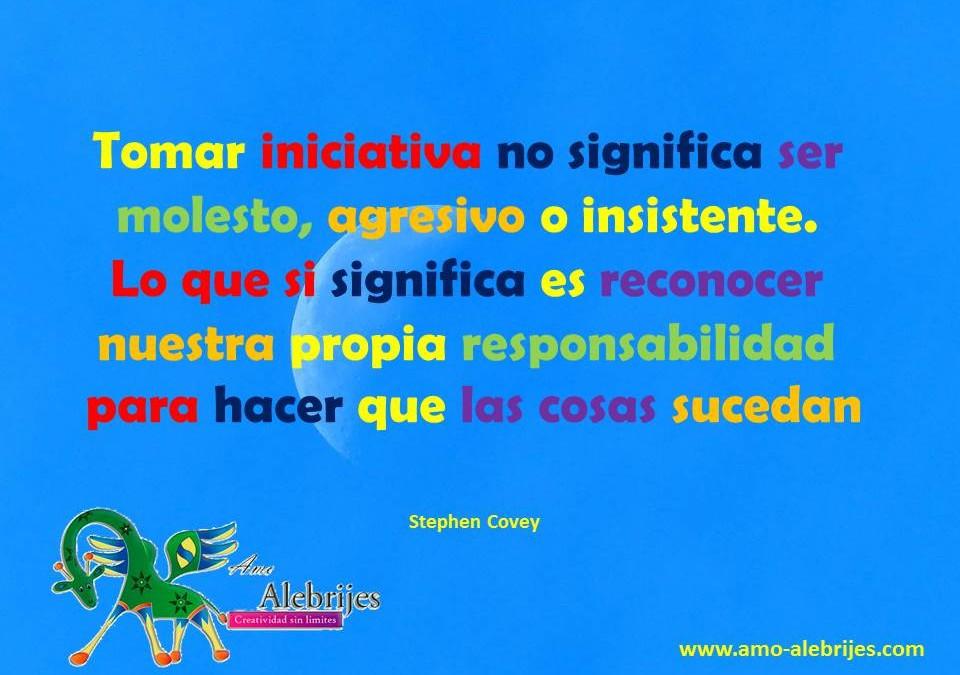 Frases celebres-Stephen Covey-2
