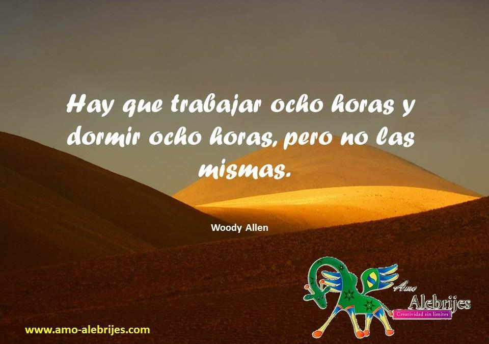 Frases celebres-Woody Allen-3