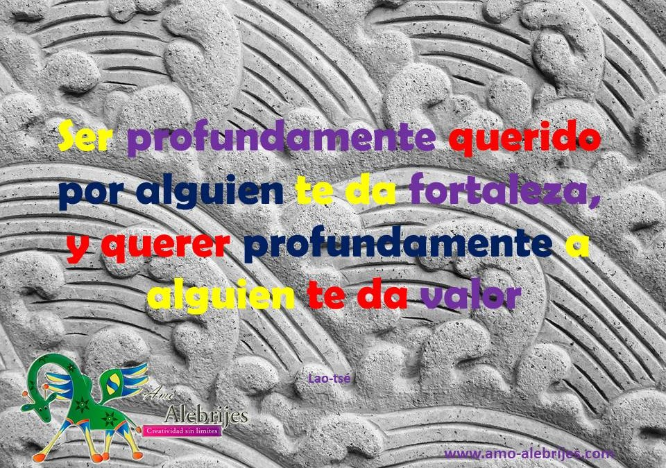 Frases celebres-Lao-tsé-4