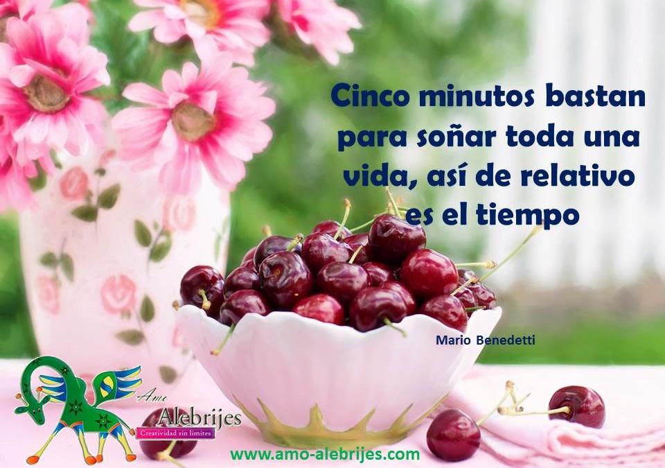 Frases celebres-Mario Benedetti-4