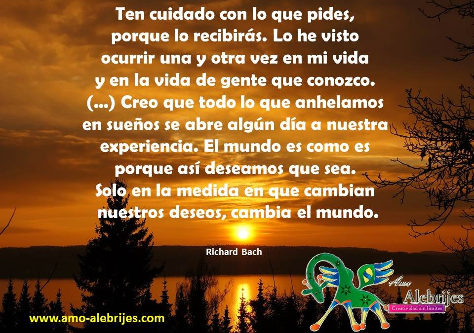 Frases celebres-Richard Bach-16