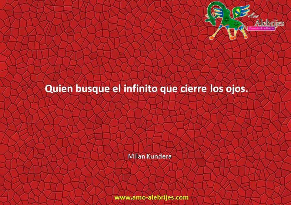 Frases celebres Milan Kundera 2