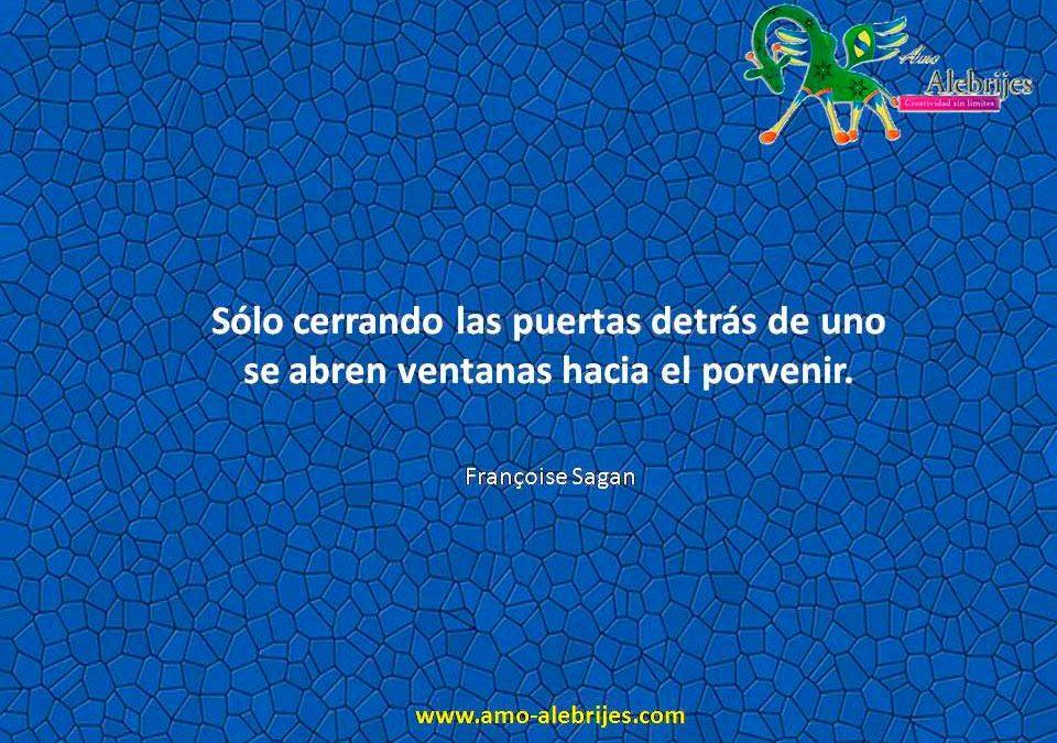 Frases celebres Francoise Sagan 2