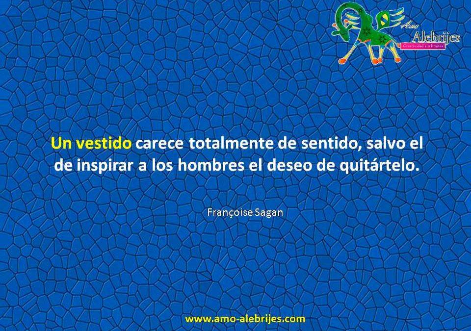Frases celebres Francoise Sagan 9