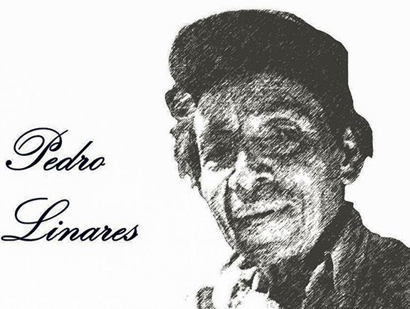 Pedro Linares Alebrijes