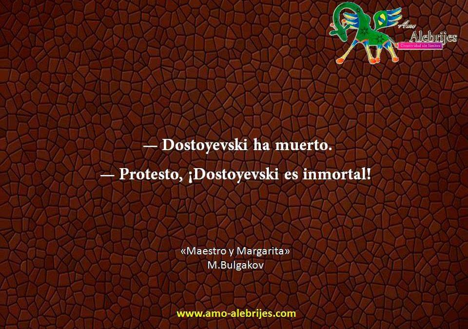 Frases celebres Bulgakov 8