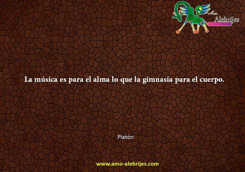 Frases celebres Platón 1