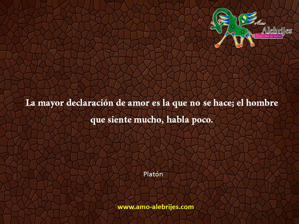 Frases celebres Platón 2
