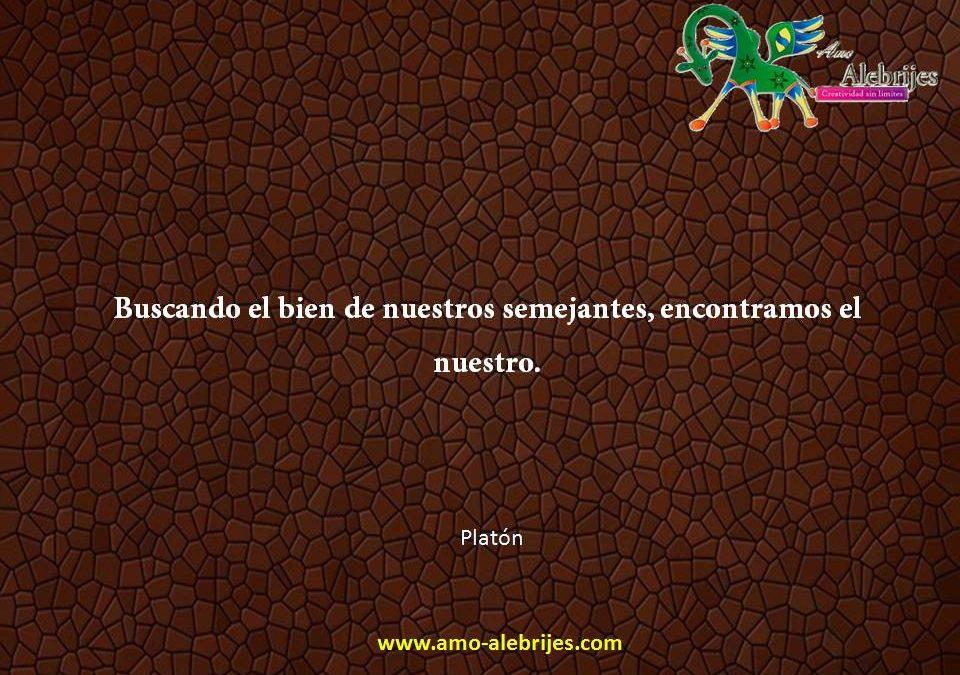 Frases celebres Platón 3