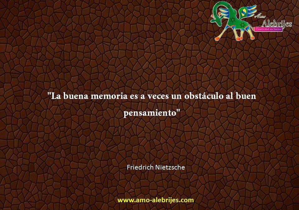 Frases celebres Friedrich Nietzsche 2