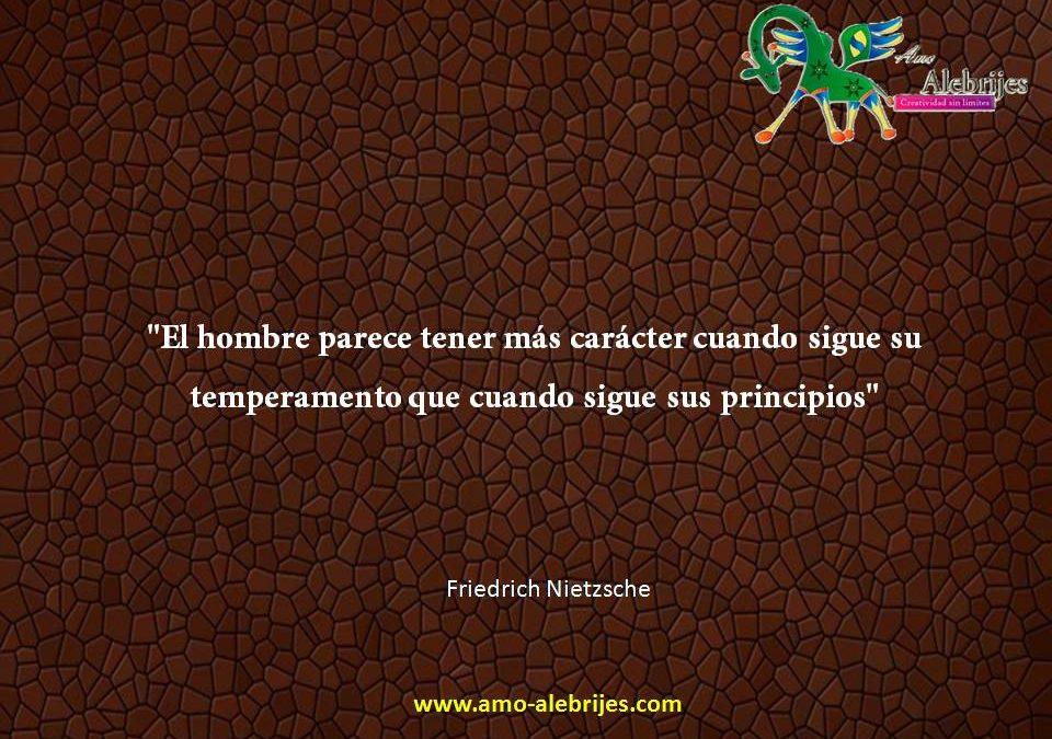 Frases celebres Friedrich Nietzsche 13