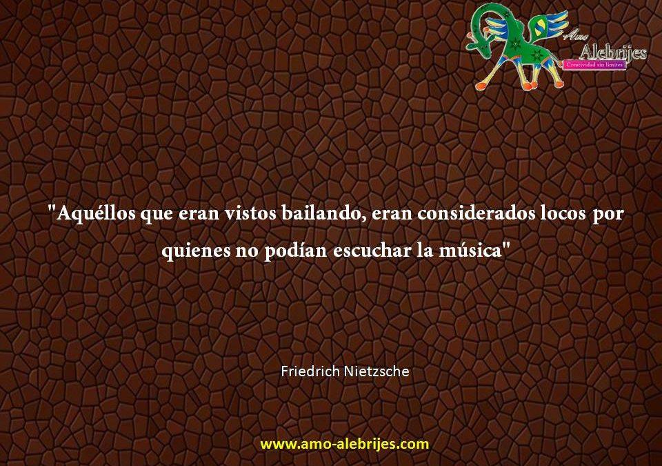 Frases celebres Friedrich Nietzsche 19